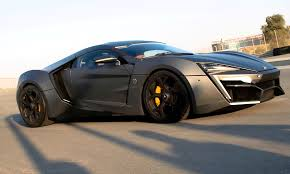 lykan hypersport doors top 5 most expensive cars for lotto winners oz lotteries