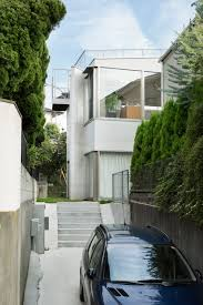collection japanese residential architecture photos the latest