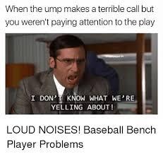 Loud Noises Meme - 25 best memes about loud noises loud noises memes
