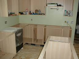 Hanging Kitchen Wall Cabinets Hang Cabinets Home Interior Ekterior Ideas