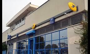 bureau de poste nancy edition de nancy agglomération le bureau de poste des