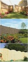 132 best backyard ideas images on pinterest backyard ideas