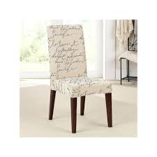 dining table modern furniture waverly 48 dining table hooker