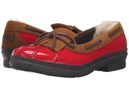 ugg haylie sale comfort casuals ugg your best source for the lowest prices of