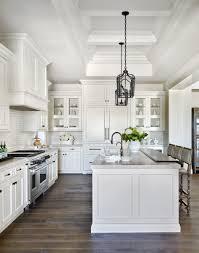 Dm Kitchen Design Nightmare Whisper Rock Traditional Calvis Wyant Custom Homes Scottsdale Az