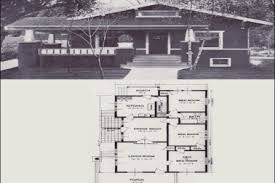 46 1920s craftsman bungalow interior design decorating 1920s