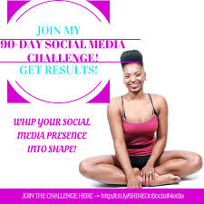 Challenge Can You Breathe Join My 90 Day Social Media Success Challenge Today
