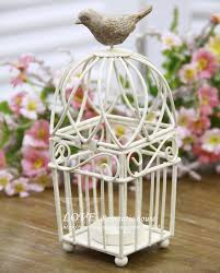 Birdcage Home Decor Decorative Hanging Bird Cages Picture More Detailed Picture