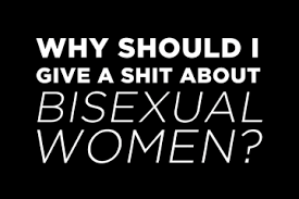 Bisexual Memes - still bisexual stillbisexual is a confessional style social media