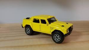 matchbox lamborghini other vehicles diecast u0026 toy vehicles toys u0026 hobbies