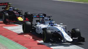 martini racing ferrari ks ferrari sf15t williams martini racing livery racedepartment