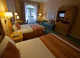 Rooms Disneyland Hotel Disneyland Paris Hotels - Family room paris hotel