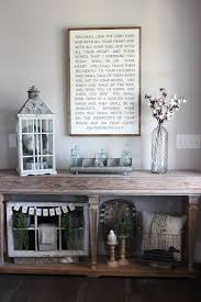 10064 best the best benjamin moore paint colors images on