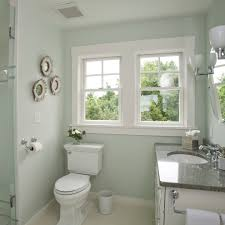 fabulous lowes paint colors decorating ideas for bathroom beach