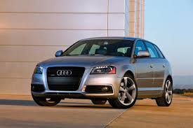 audi a3 premium vs premium plus 2012 audi a3 car review autotrader