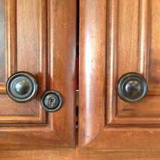 Kitchen Cabinet Door Locks Door Lock Rockler Woodworking And Hardware