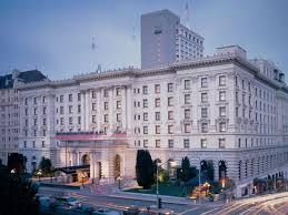 the 18 essential san francisco hotels march u002714