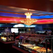 Hibachi Grill Supreme Buffet Menu by Teppanyaki Grill U0026 Supreme Buffet 15 Photos U0026 37 Reviews