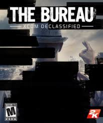 the bureau xcom declassified the bureau xcom declassified
