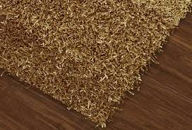 Gold Area Rugs Dalyn Spectrum Sm100 Gold Area Rug Shag Area Rugs