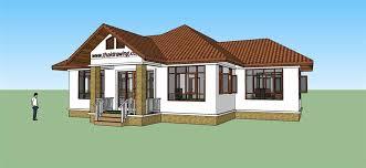 free modern house plans furniture ingenious inspiration 4 modern house plan free