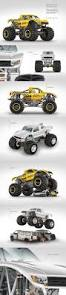 bigfoot monster truck movie 954 best monster trucks images on pinterest monster trucks ford