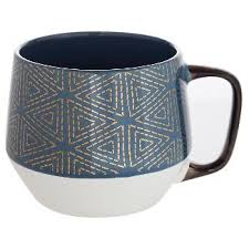 of gold crochet cup cozy pattern for a starbucks grande cup coffee mugs u0026 tea cups target
