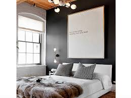 bedroom paint ideas bedroom paint ideas what s your color personality freshome com
