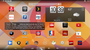 android tv hack new official custom cs968 mtk t018 android tv multi media