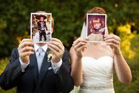 photo de mariage originale des idées originales pour votre mariage tout pour mon mariage