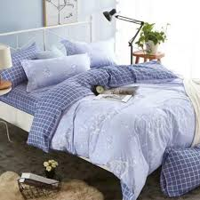 Comforter Sets Tj Maxx Bedding Heavenly Play With Patterns For Fresh Summer Bedding Tj