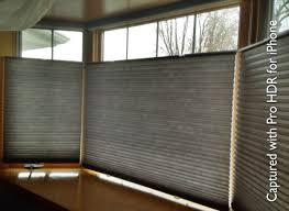 How Much To Put Blinds In House Budget Blinds Waterloo Ia Custom Window Coverings Shutters