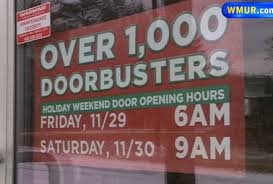 sears thanksgiving doorbusters live sears black friday sale