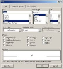 cara membuat gambar 3d di microsoft word embossing text microsoft word