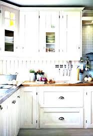 Kitchen Cabinet Door Knob Cabinet Hardware Location Kitchen Cabinet Knobs And Pulls