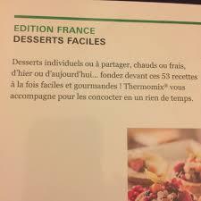 thermomix livre cuisine rapide livre cuisine rapide thermomix source d inspiration cuisine rapide