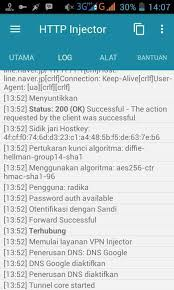 config axis hits http injektor http injector config unlocker 0 1 apk download android tools apps