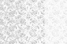 Elegant Wallpapers Traditional Wallpapers Patterns Group 29