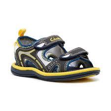 shoe warehouse fear sandals styles boys