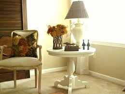 furniture living room rug ideas dark living room paint colors