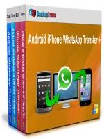 transfer whatsapp messages from iphone to android android iphone whatsapp transfer copy whatsapp chat messages