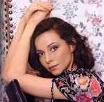 Re: Najlepse glumice iz stranih TV serija (ne racunaju se latinoamericke ... - Ekaterina%20Guseva%20011