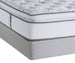 best 25 big lots mattress ideas on pinterest foam mattress