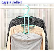 Compare Prices On Clothes Dryer Rack Online Shopping Buy Low