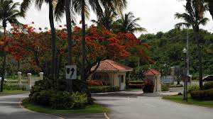el conquistador resort u0026 country club edsa