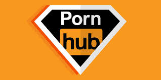 pornhub is a sjw huffpost