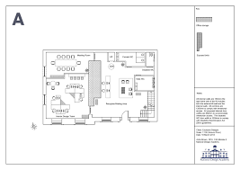 tutorial sketchup autocad we put sketchup and autocad head to hub outstanding floor plans