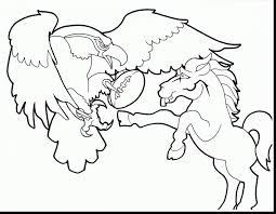 seahawks coloring page brilliant nfl logo coloring pages with
