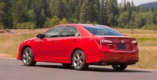 toyota camry price in saudi arabia toyota beautiful camry se price likable 2016 camry price in usa
