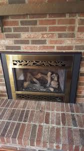 furnace u0026 heat pump heating system repair service in waldorf maryland